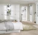 Decorating small bedroom ideas