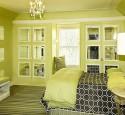 B&q bedroom paint ideas