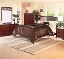 Discount bedroom furniture sets online