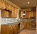 Kitchen storage cabinets home depot