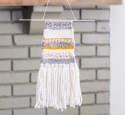 Small Tapestries