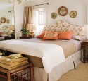Guest bedroom ideas modern