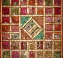 Huge Tapestry For Sale