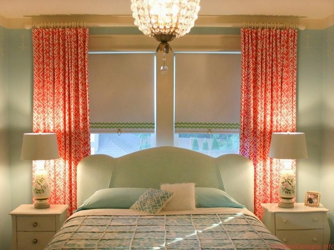 Window Treatment Ideas Stylish Trendy