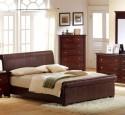 Discount bedroom furniture set