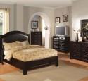 Discount bedroom furniture online