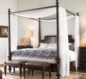 Luxury Bedrooms Tumblr