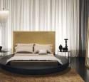 Bedroom Furniture Styles