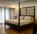 2 bedroom apartments for rent quezon city