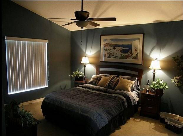 What you need to know before choosing bedroom decorating ideas