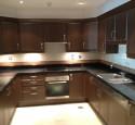 2 bedroom apartments for rent qatar