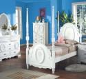 Cheap bedroom furniture in qatar