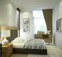 Welcoming guest bedroom ideas
