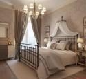 Small Bedrooms Interior Design
