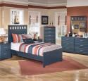 Cheap bedroom furniture sets queen