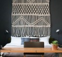 Huge Wall Tapestry