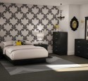 Cheap bedroom sets with mattress included