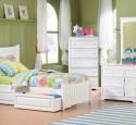 Discount bedroom sets queen
