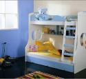 Furniture for childrens bedroom