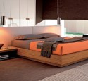 Bedroom design ideas quiz