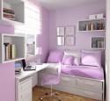 Teenage bedroom ideas quiz