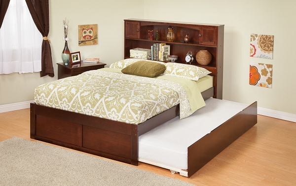 Benefits of a platform bed