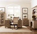 Home office credenza furniture