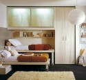 Childrens furniture for small bedrooms