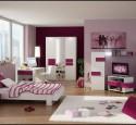 Queen bedroom decorating ideas
