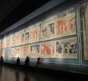 Longest Tapestry