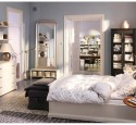 Bedroom storage ideas cheap