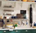Kitchen tool storage ideas