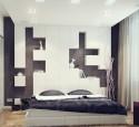 Bedroom paint ideas white