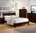 Cheap bedroom sets queen