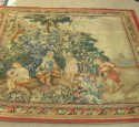 Vintage Tapestries For Sale