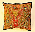 Tapestry Throw Pillow Covers