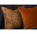 Tapestry Throw Pillows Popular