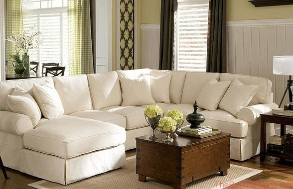 Modern Sofa – Modern Living Room Furniture