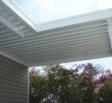 Aluminum Patio Covers Arkansas