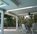 Aluminum Patio Covers Augusta Ga