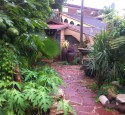 Tropical Landscaping Australia