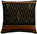 Tapestry Throw Pillows For Couch
