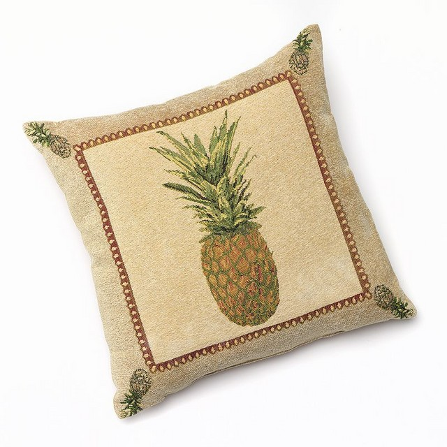 New 8 photos pineapple tapestry for wall