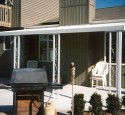 Aluminum Patio Covers Alberta