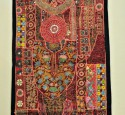 Vintage Art Tapestries