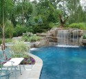 Tropical Landscaping Az
