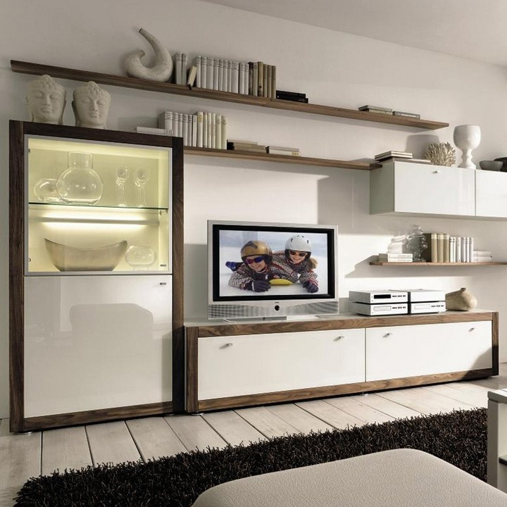 Wall Units For Tv tv and storage units. zamp.co