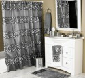 Luxury Shower Curtains Canada