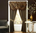 Croscill Window Treatments Discontinued