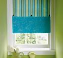 Curtains Diy Window Treatments